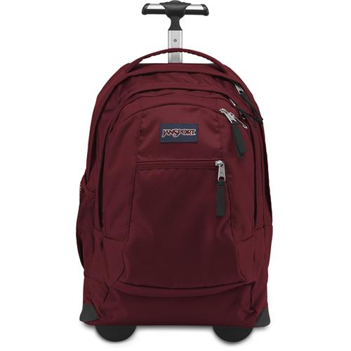 Jansport Driver 8 Wheeled Pack