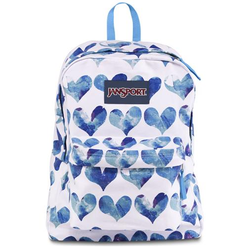 Jansport High Stakes Pack