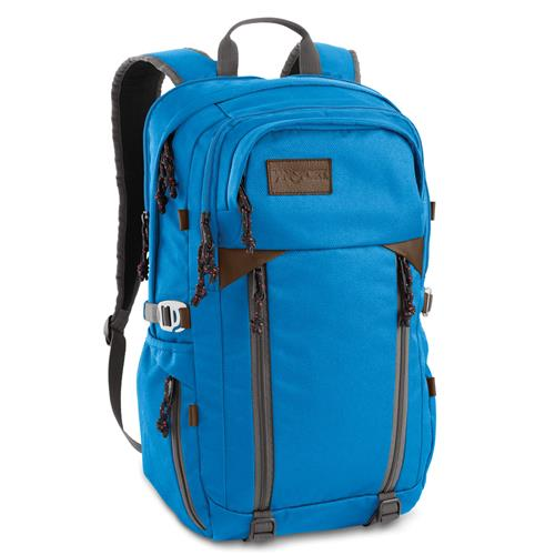 Jansport Oxidation Pack Swedish Blue