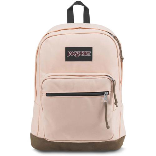 reputable site ee661 5322c Jansport   Picture 1 thumbnail ...