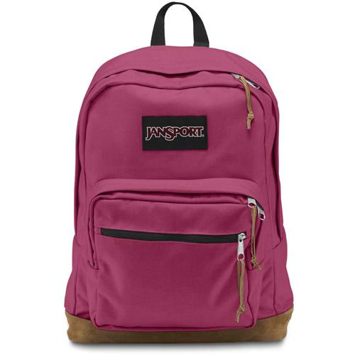 Jansport : Picture 1 thumbnail