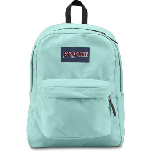 Jansport Superbreak Pack