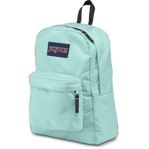 Jansport : Picture 1 regular