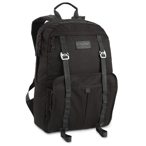 Jansport Smoke Signal Pack