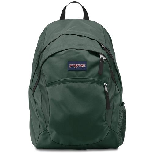 Jansport Wasabi Pack