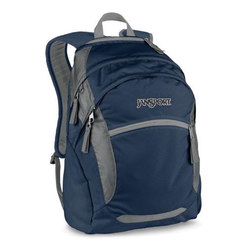 Jansport Wasabi Pack (Discontinued Model - Clearence Sale)