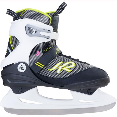 K2 Alexis Ice Women/'s Ice Skate