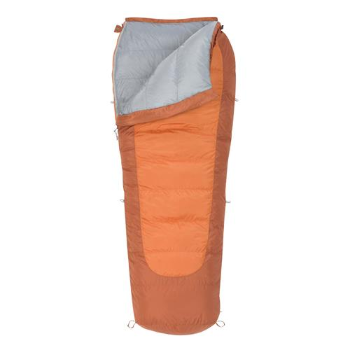 Kelty Coromell 0F Down Sleeping Bag - Regular Size
