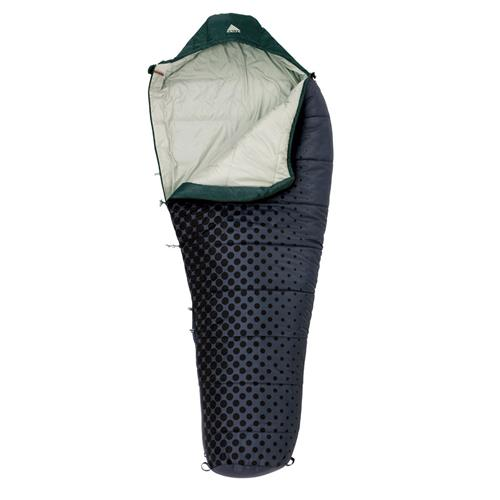 Kelty Cosmic 35F Synthetic Bag - Regular Size