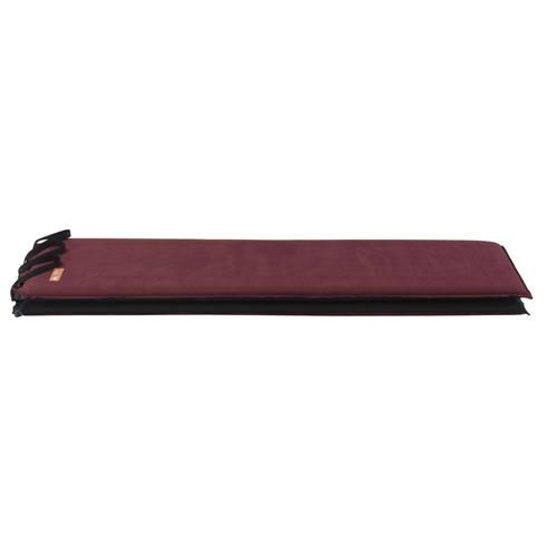 Kelty Basecamp Sleeping Pad - Double Wide