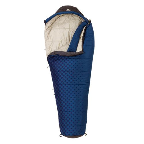 Kelty Cosmic 20F Synthetic Bag - Long Size