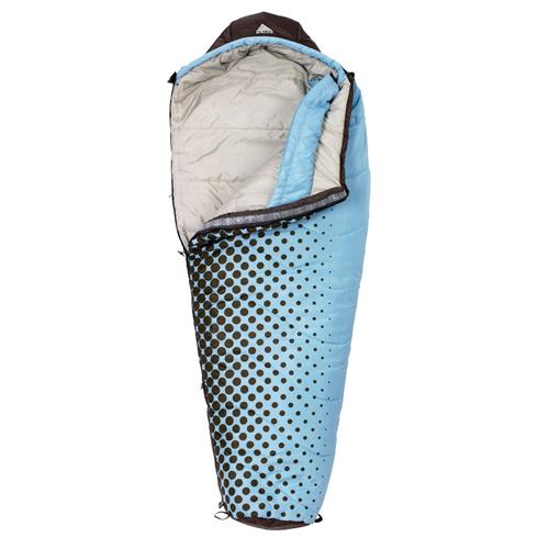 Kelty Cosmic 20F Synthetic B