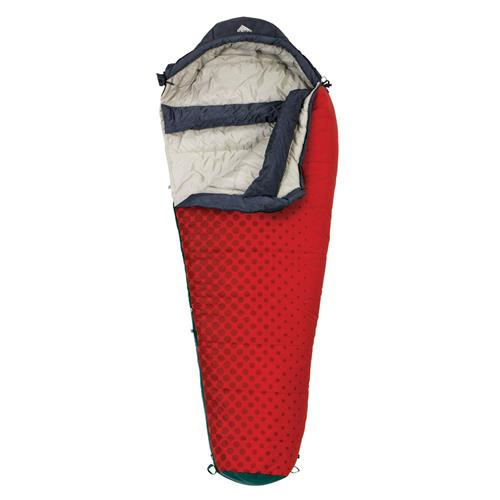 Kelty Cosmic 0F Synthetic Bag - Regular