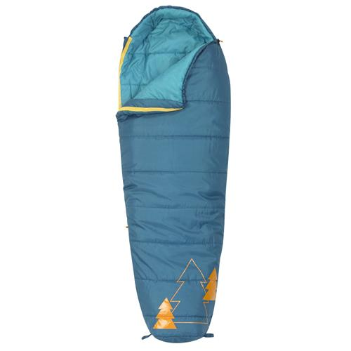 Kelty Little Tree 20F Synthetic Sleeping Bag - Junior Size - Spring 2014