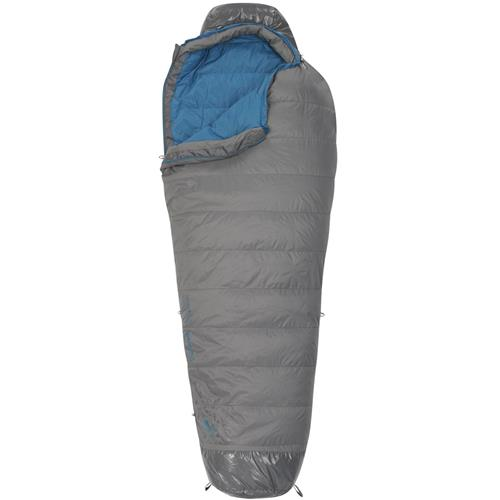 Warm Weather Down Sleeping Bag Reviews Trailspace Com