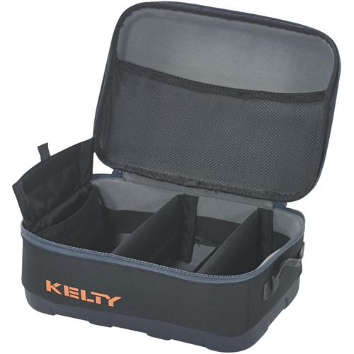 Kelty : Picture 1 thumbnail