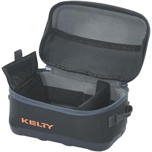 Kelty : Picture 1 regular