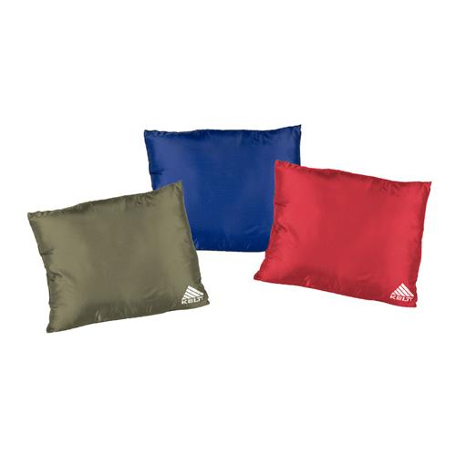 Kelty Camp Pillow - Assorted Colors