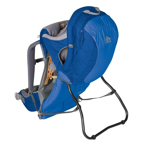 Kelty K.I.D.S Tour 1.0 Child Carrier