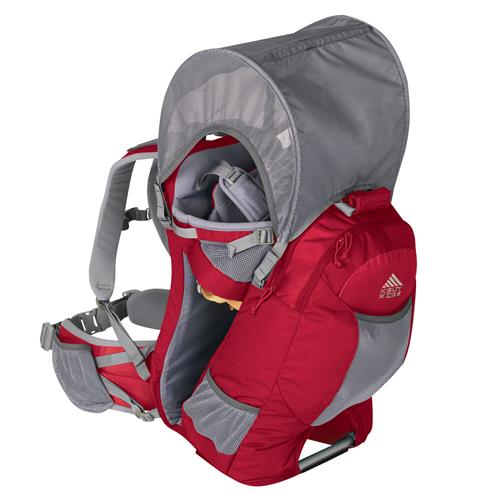 Kelty K.I.D.S. Transit Carrier TC 3.0