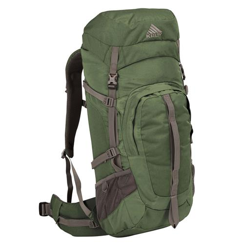 Kelty Courser 40 Internal Pack