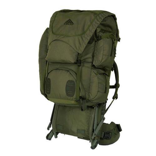 Kelty Cache Hauler External Pack