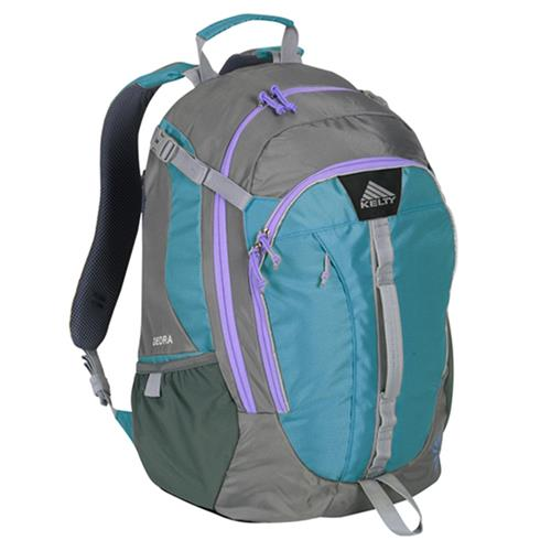 Kelty Deora Travel Pack for Women