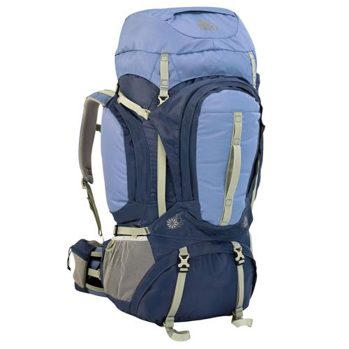Kelty Red Cloud 80 Internal Pack for Women