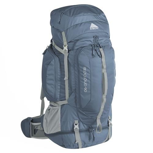 Kelty Red Cloud 90 Internal Pack