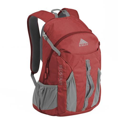 Kelty Redstart 28 Daypack