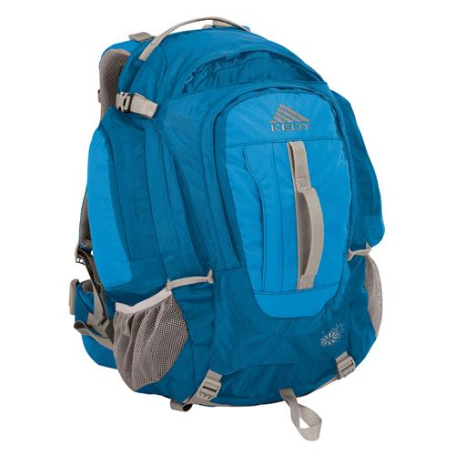 Kelty Redwing 40 Internal Pack for Women - Previous Season