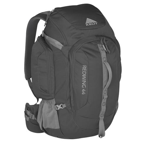 Kelty Redwing 44 Internal Pack