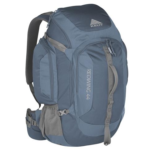 Kelty Redwing 44 Internal Pack Indigo