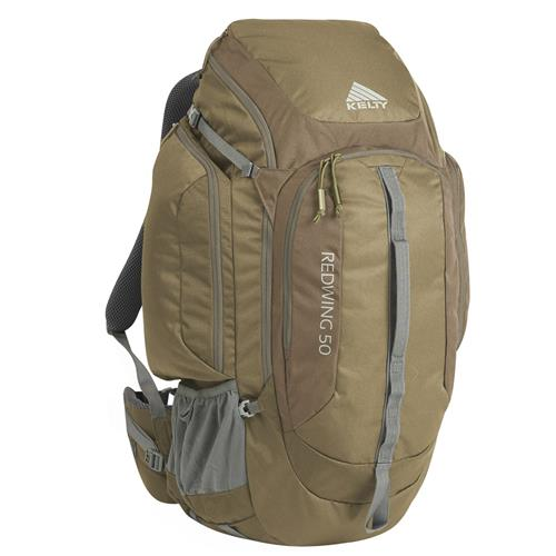 Kelty Redwing 50 Internal Pack - 2013 Model