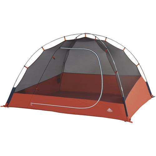 Kelty Rumpus 4-Person Tent