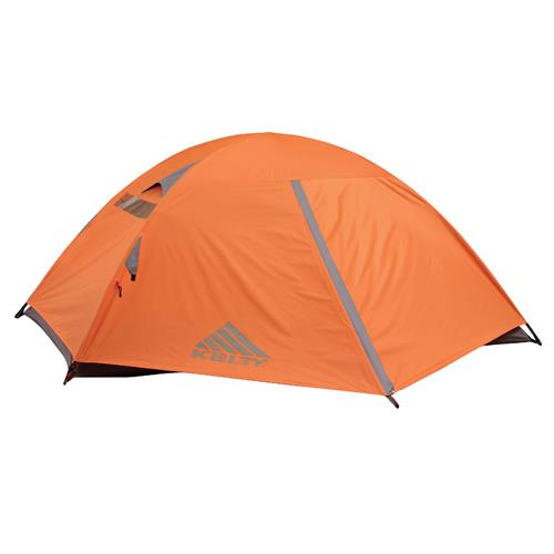 Kelty Gunnison 2.1 Pro, 2-person Tent