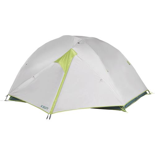 Kelty  Picture 1 regular  sc 1 st  SunnySports : kelty 1 person tent - memphite.com