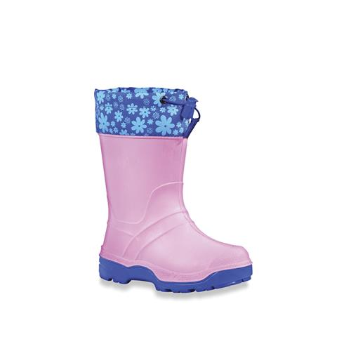 Kamik Snowkone5 Boots for Kids
