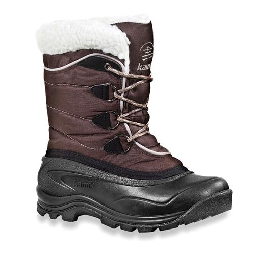 Kamik Snowmass Boots for Women