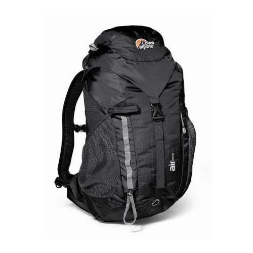 Lowe Alpine Airzone 25 Backpack Black