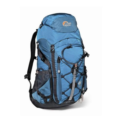 Lowe Alpine Airzone Centro 35 + 10 Backpack