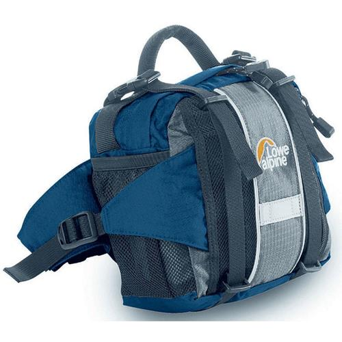 Lowe Alpine Peak Runner Belt Pack
