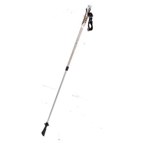 Leki Instructor Nordic Walking Adjustable Pole (pair)