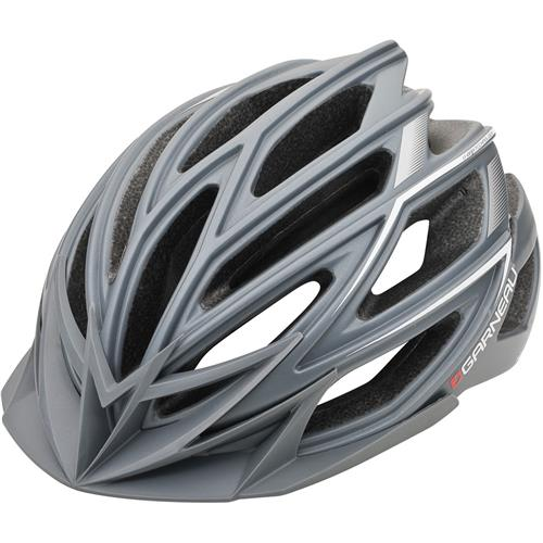Louis Garneau Edge Cycling Helmet