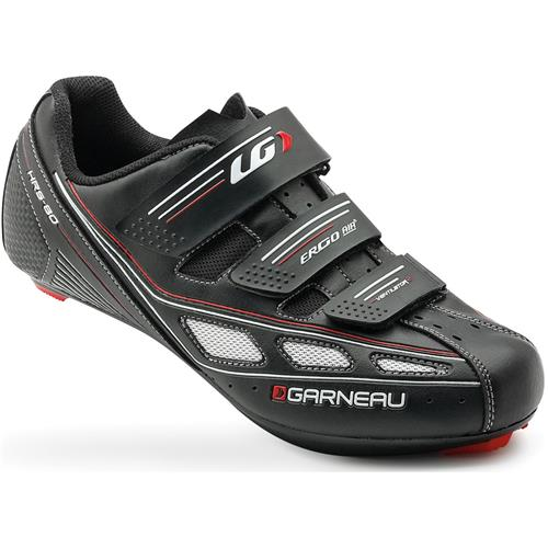 Louis Garneau : Picture 1 regular
