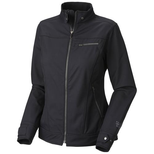 Mountain Hardwear Beemer Jacket for Women