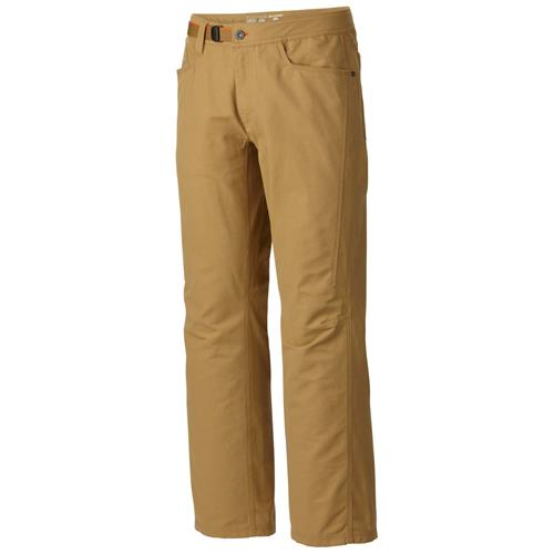 Mountain Hardwear Cordoba Climb Pant V.2 for Men