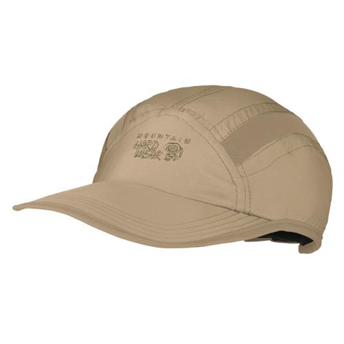 Mountain Hardwear Canyon Sun Hiker Cap for Men