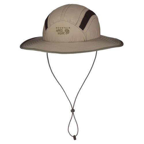 Mountain Hardwear Canyon Sun Hat for Men