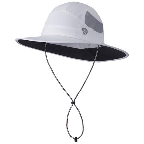 Mountain Hardwear Canyon Sun Hat for Women
